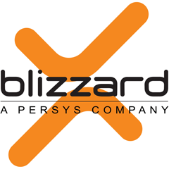 blizzard-logo240.png
